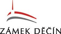 https://www.skolatance.cz/seminare/decin/img/logo.jpg
